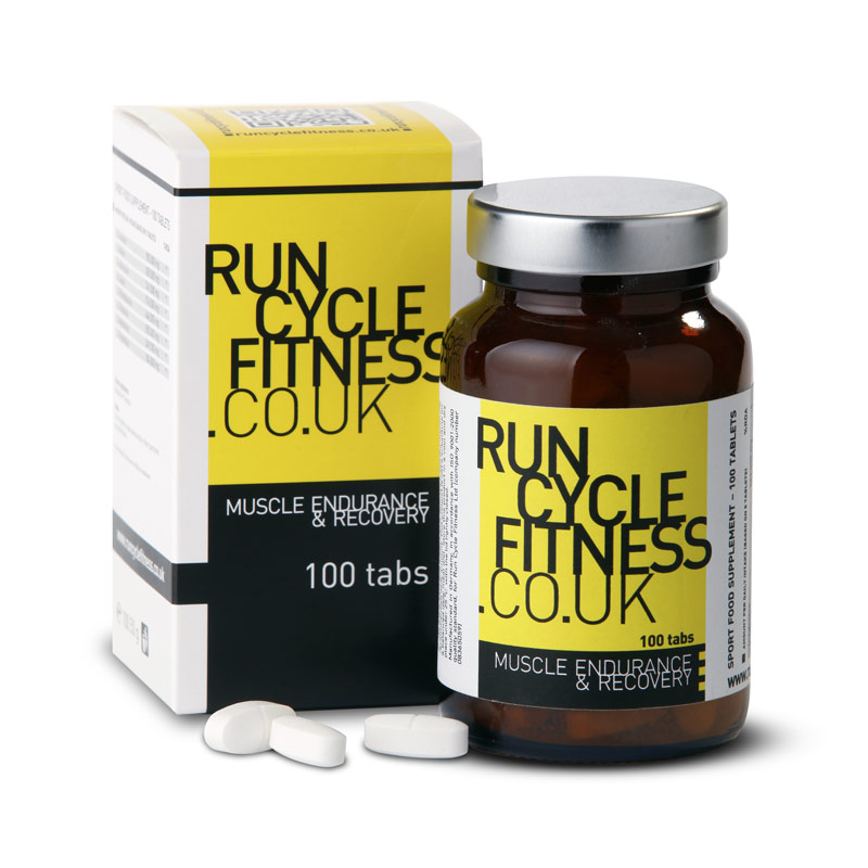 Muscle-Endurance-Recovery-pack